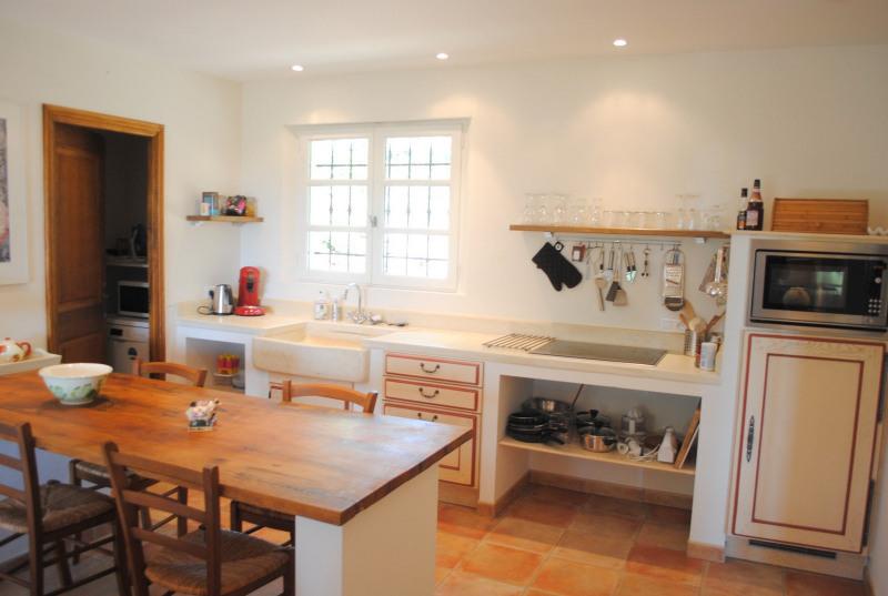 Deluxe sale house / villa Montauroux 990000€ - Picture 63