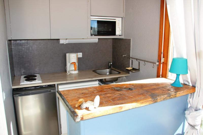 Vente appartement Capbreton 120000€ - Photo 7