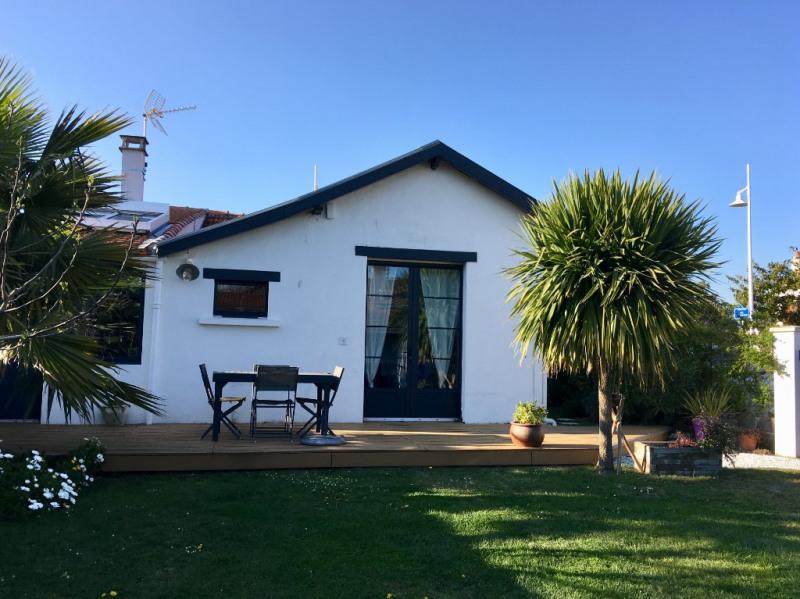 Vente maison / villa Chatelaillon plage 426400€ - Photo 2