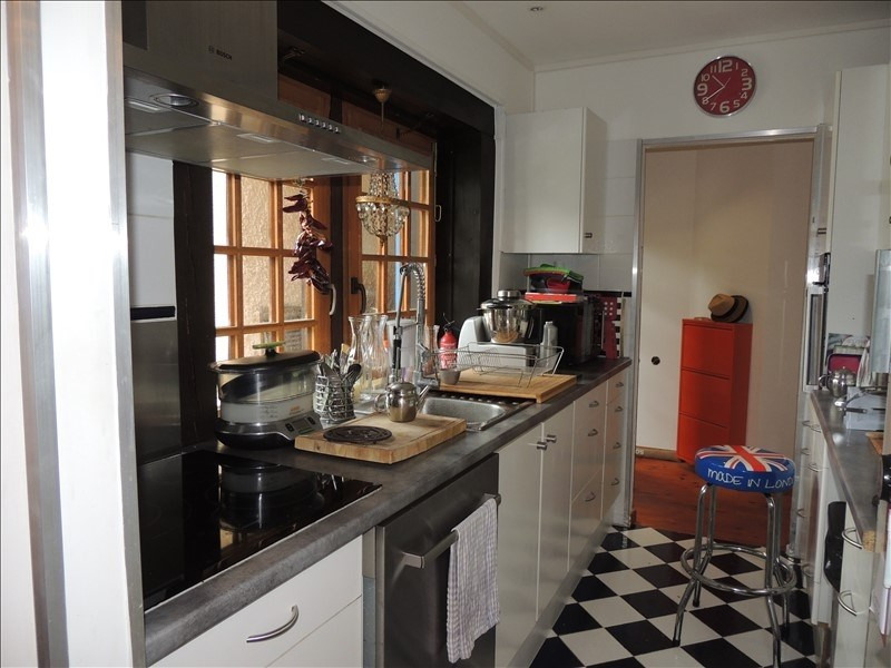 Vente de prestige maison / villa St martin de hinx 577500€ - Photo 5