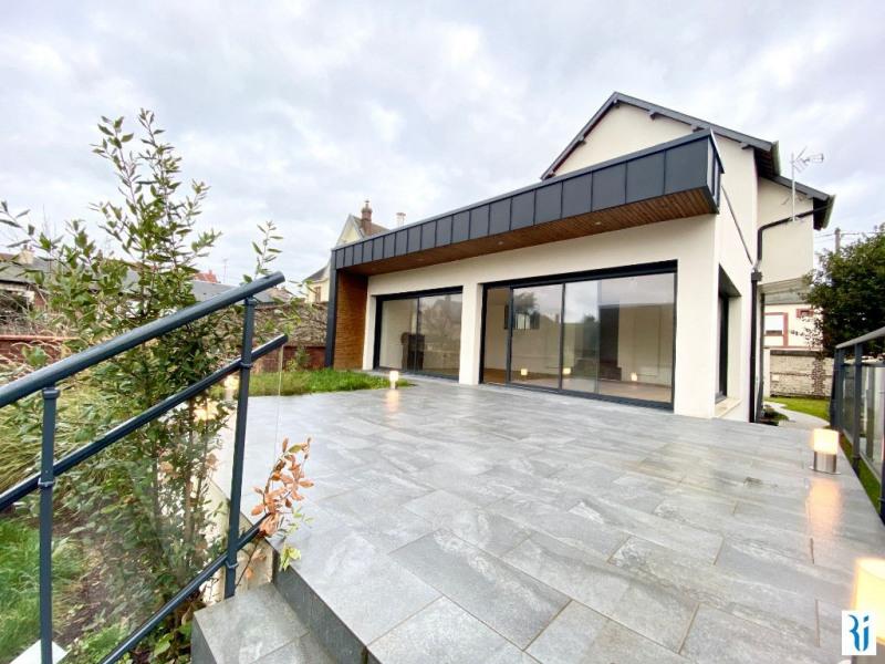 Vendita casa Rouen 490000€ - Fotografia 1
