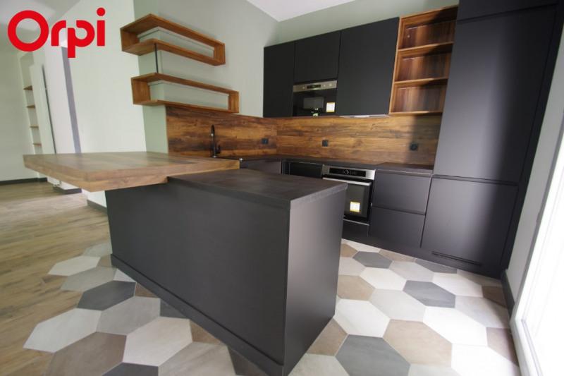 Vente de prestige maison / villa La rochelle 863500€ - Photo 4