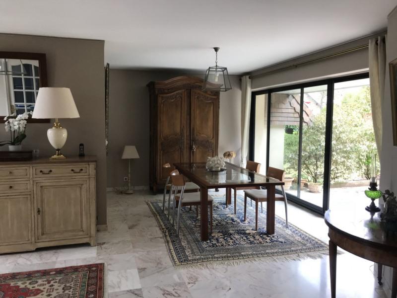 Deluxe sale house / villa Medan 1100000€ - Picture 6