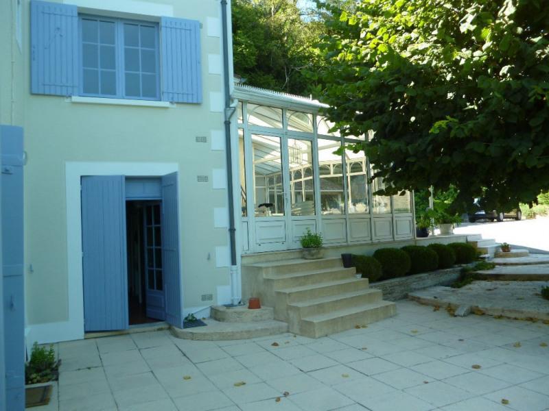 Sale house / villa Perigueux 397500€ - Picture 8
