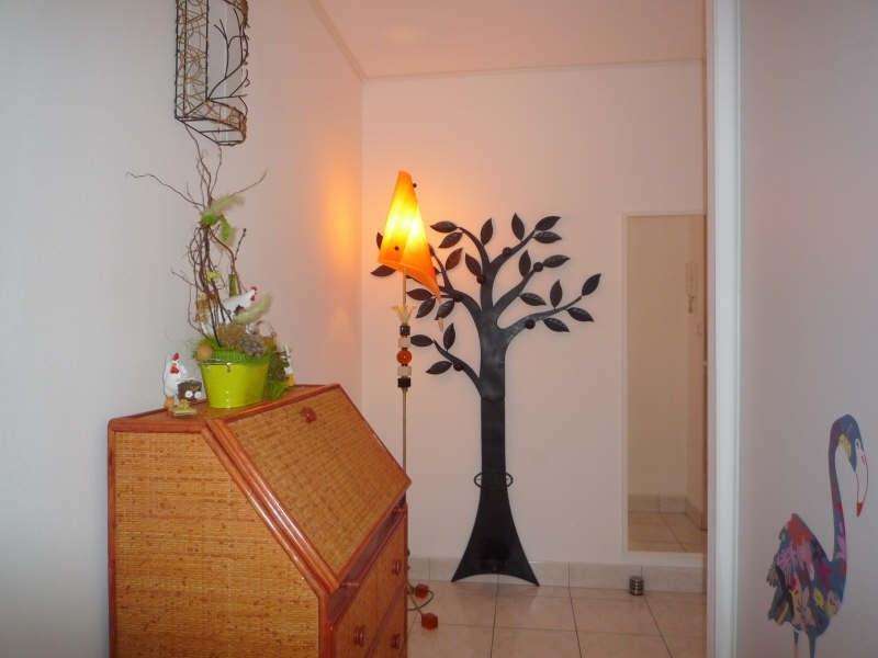 Produit d'investissement appartement Mulhouse 147000€ - Photo 7