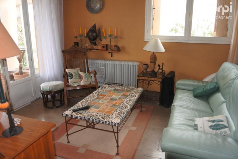Vente maison / villa St agnant 164900€ - Photo 4