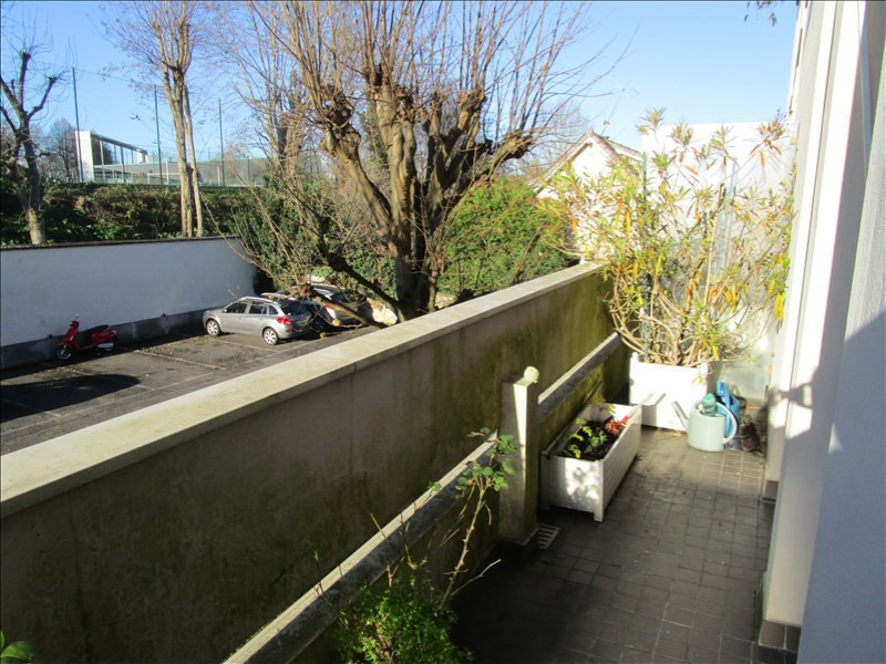Sale apartment Marly-le-roi 395 000€ - Picture 4