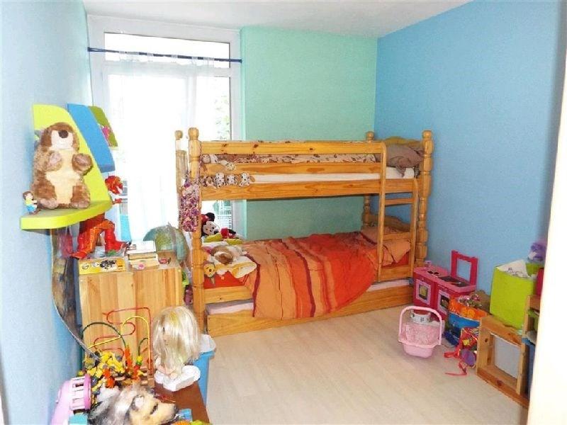 Revenda apartamento St michel sur orge 165550€ - Fotografia 2