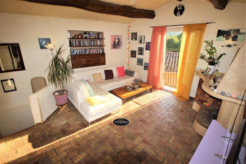 Vente de prestige maison / villa Villeneuve loubet 590000€ - Photo 5