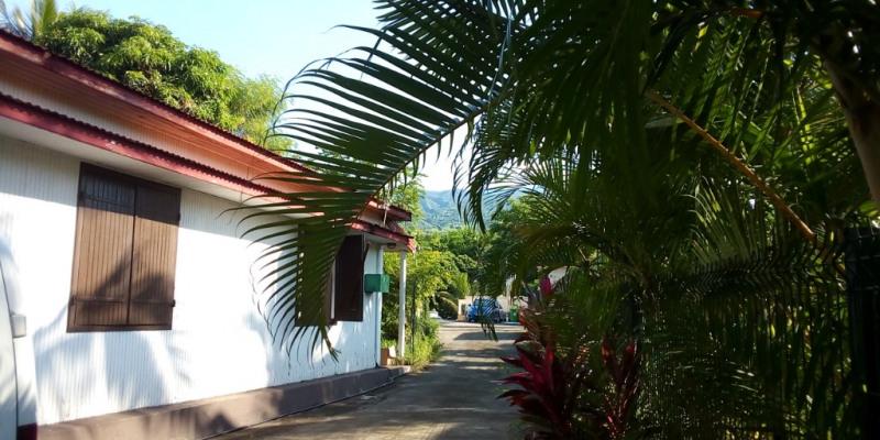 Vente maison / villa L etang sale 252550€ - Photo 2