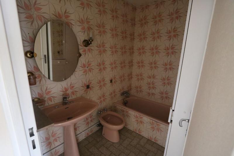 Venta  apartamento Nice 163000€ - Fotografía 8