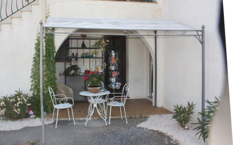 Vente de prestige maison / villa Mouans sartoux 1220000€ - Photo 6