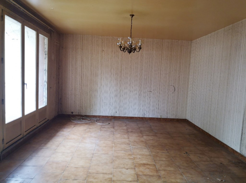 Sale apartment Sartrouville 169 000€ - Picture 2