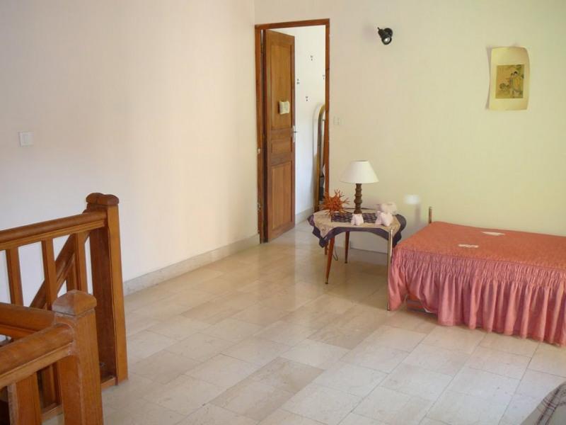 Vente maison / villa Stigny 240000€ - Photo 15