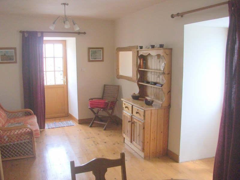 Vente maison / villa Charme 460000€ - Photo 9