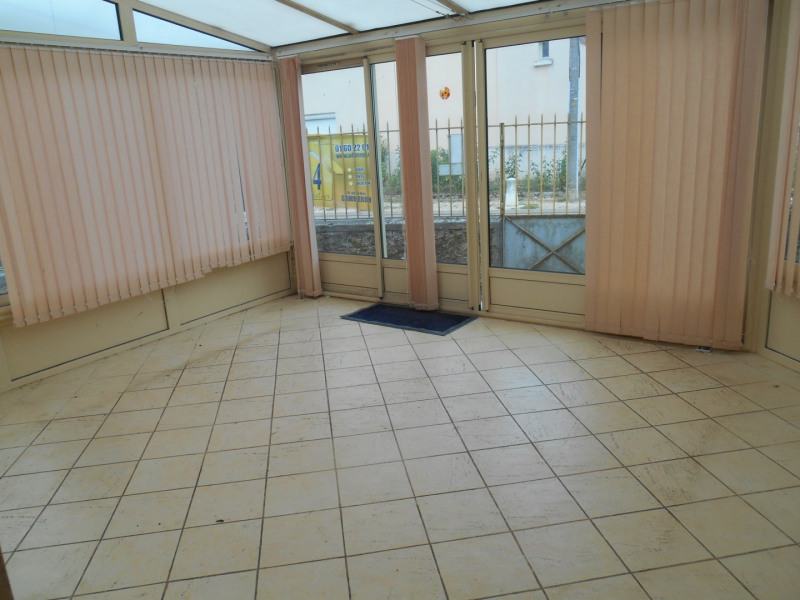 Sale house / villa La ferte sous jouarre 168 000€ - Picture 4