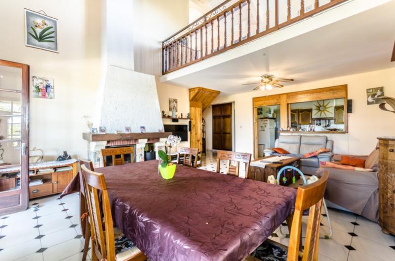 Sale house / villa Saint pierre 475000€ - Picture 8