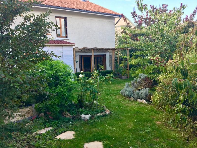 Vente maison / villa Louveciennes 748000€ - Photo 11