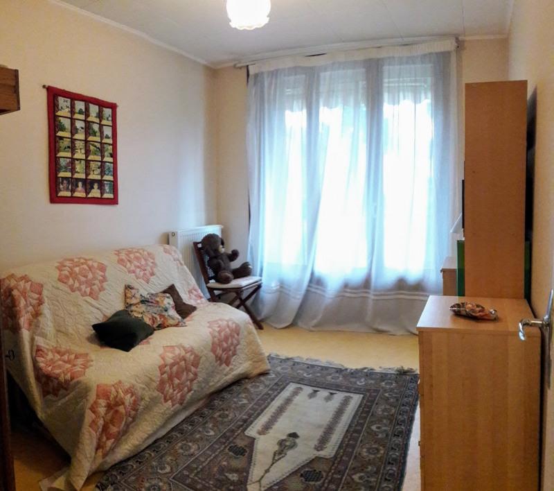 Vendita appartamento Toulouse 162000€ - Fotografia 4