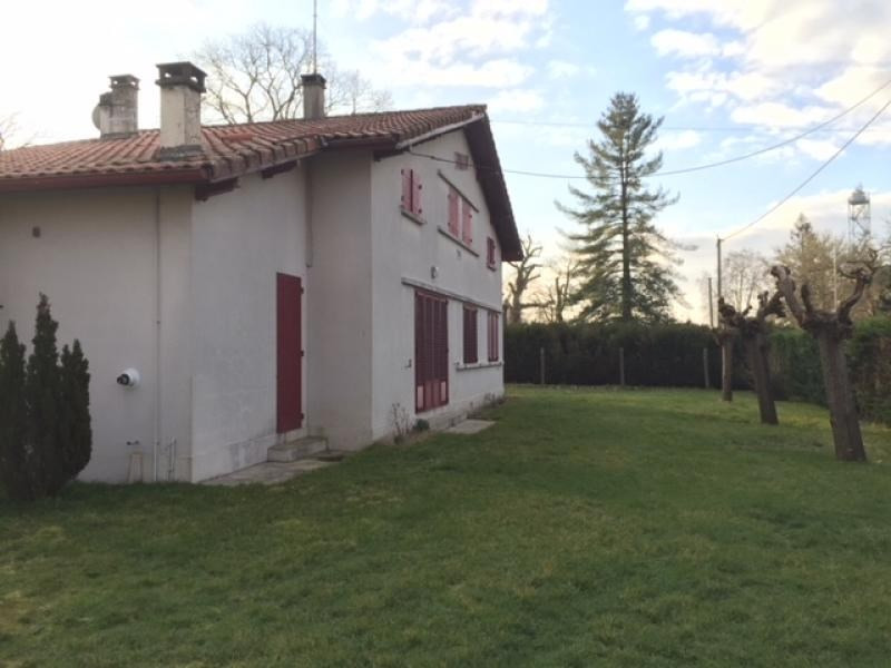 Sale house / villa Sabres 188 000€ - Picture 1