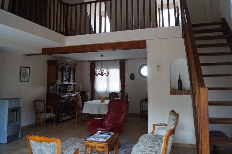 Venta  casa Arras 272000€ - Fotografía 9