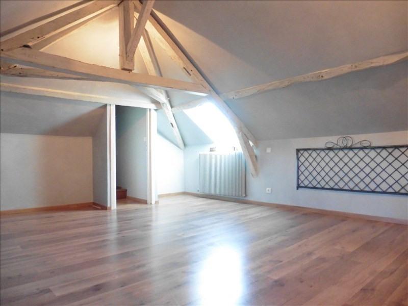 Deluxe sale house / villa Lons 699000€ - Picture 5