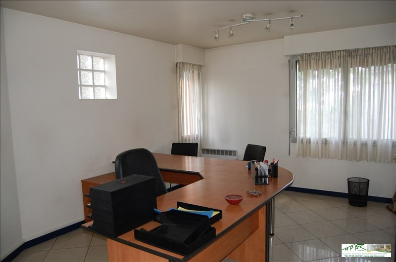 Location bureau Juvisy sur orge 950€ HT/HC - Photo 6