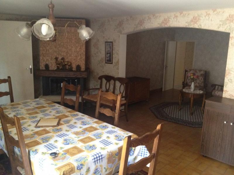 Vente maison / villa Ronce les bains 484250€ - Photo 9