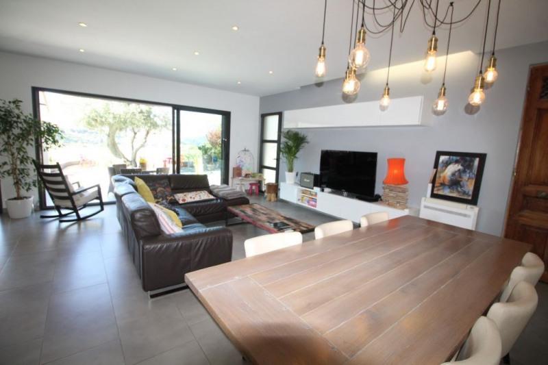 Vente de prestige maison / villa Banyuls sur mer 567000€ - Photo 9