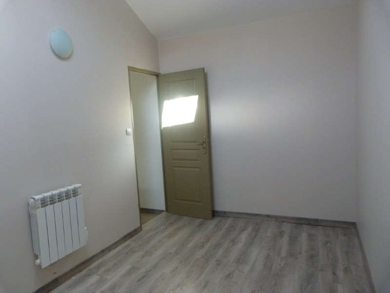 Location appartement Caraman 580€ CC - Photo 5