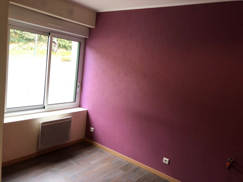 Rental empty room/storage Oudon 470€ HC - Picture 7