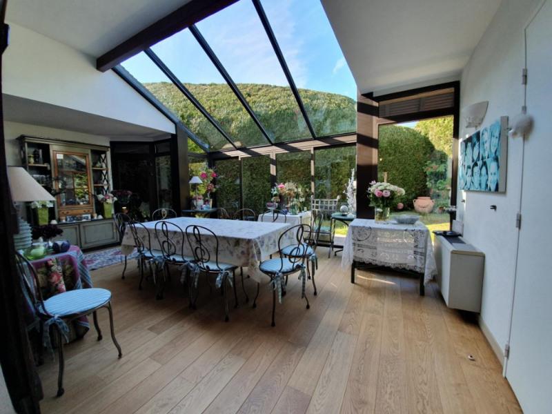 Verkoop  huis Rambouillet 787500€ - Foto 2