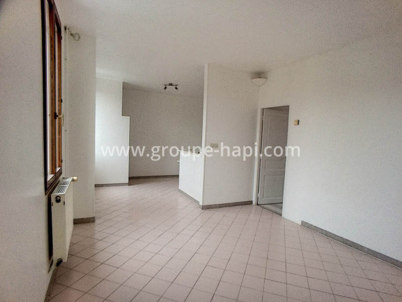 Rental apartment Pont-sainte-maxence 540€ CC - Picture 3