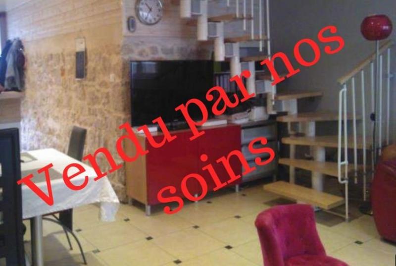 Sale house / villa Palavas les flots 306000€ - Picture 1