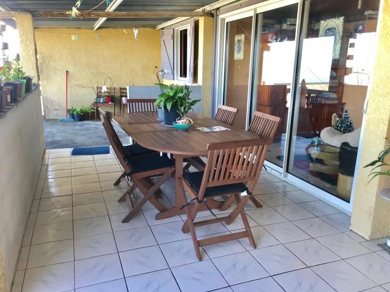 Revenda casa La chaloupe 132500€ - Fotografia 2
