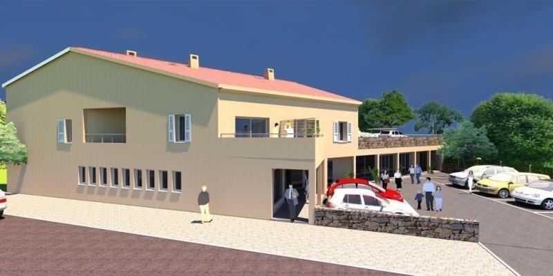 Vente appartement St zacharie 225630€ - Photo 4