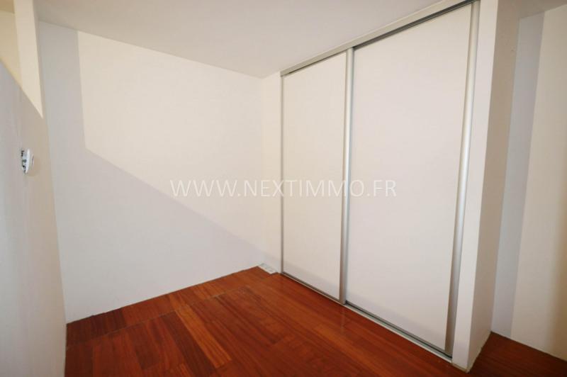 Produit d'investissement appartement Menton 147000€ - Photo 3