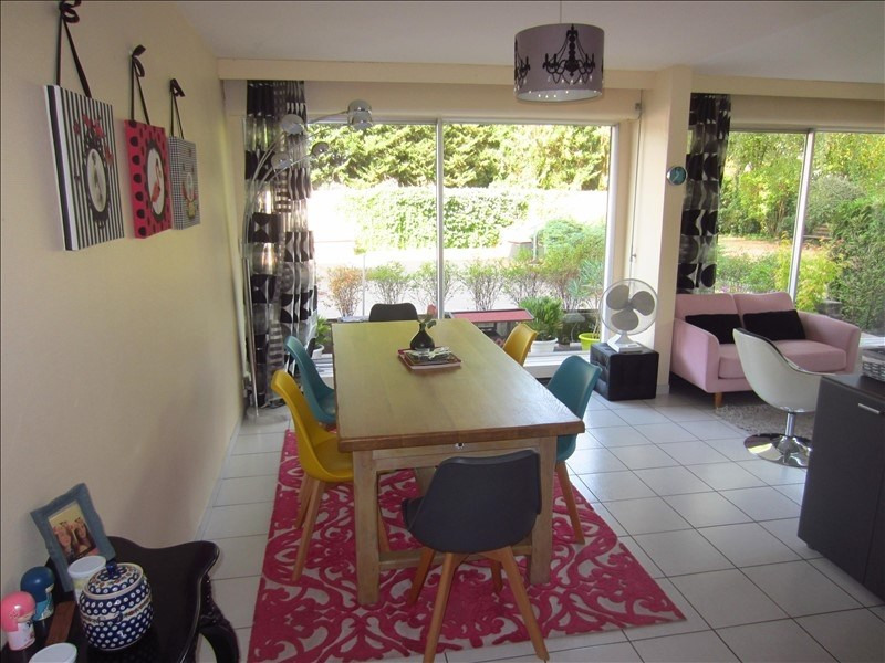 Vente appartement Yzeure 96 300€ - Photo 1