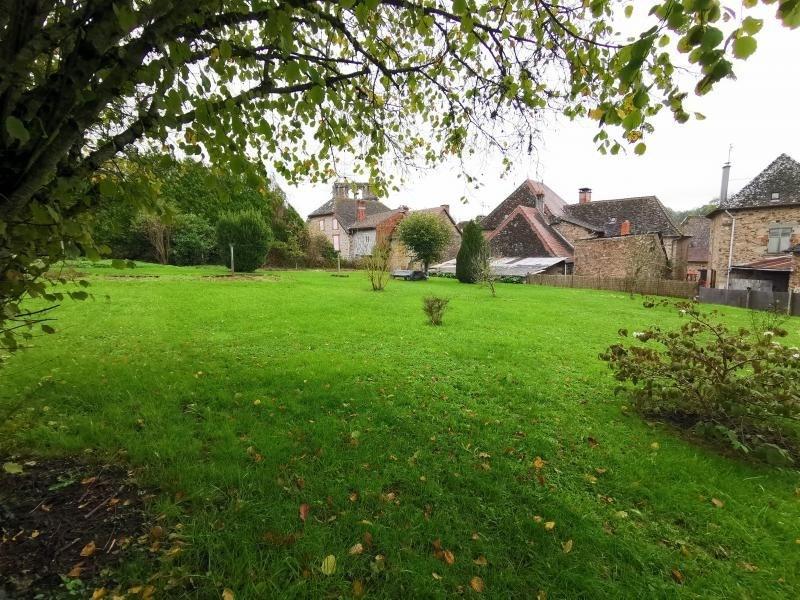 Sale house / villa St priest ligoure 164300€ - Picture 5