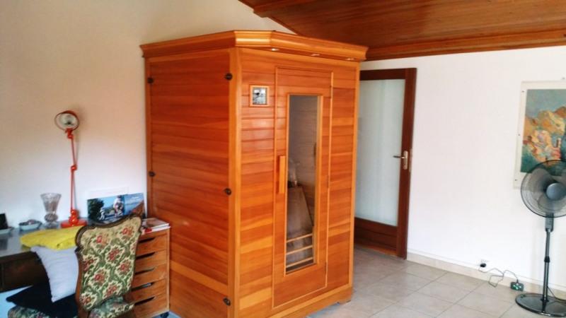 Vente appartement Ajaccio 410000€ - Photo 9