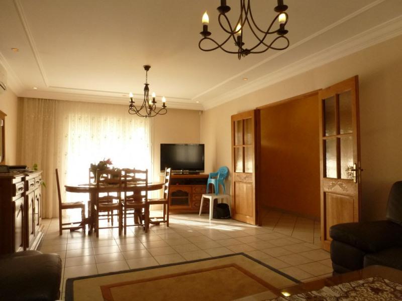 Vente maison / villa Bourgoin jallieu 275000€ - Photo 3