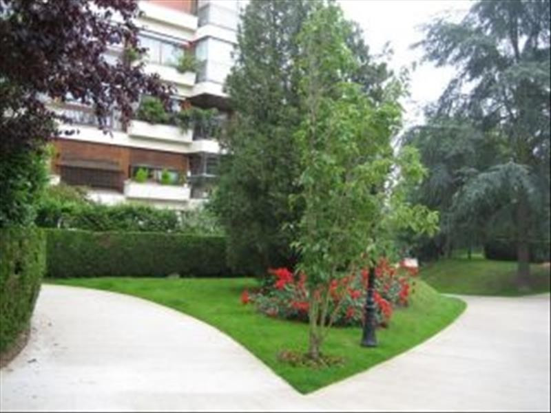 Vente appartement Le chesnay 318000€ - Photo 2
