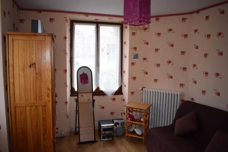 Venta  casa Rosny sur seine 258000€ - Fotografía 9