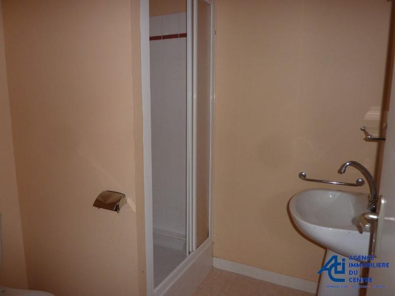 Location appartement Pontivy 348€ CC - Photo 7