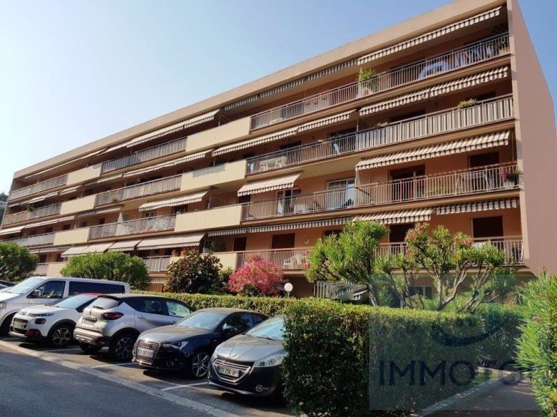 Vendita appartamento Roquebrune cap martin 371000€ - Fotografia 8