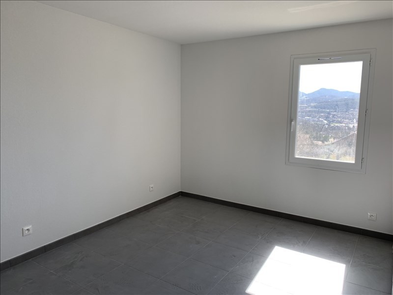 Vente appartement Gap 245 000€ - Photo 3