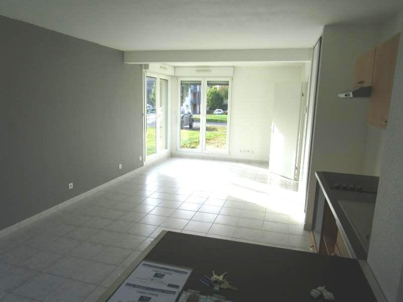 Location maison / villa St lo 500€ CC - Photo 4