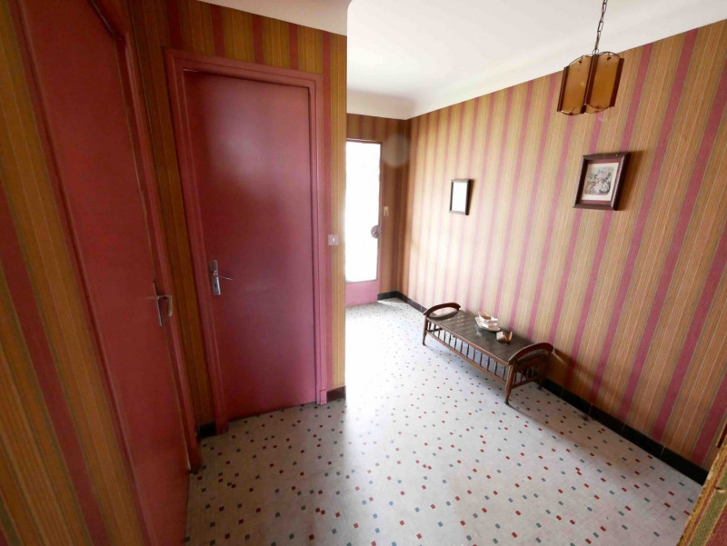 Sale house / villa Tarbes 175 000€ - Picture 2