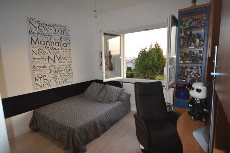 Vente appartement Juan-les-pins 420 000€ - Photo 7