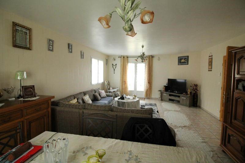 Vente maison / villa Les abrets 210000€ - Photo 1